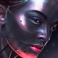 art#9 :: Александр Орлов