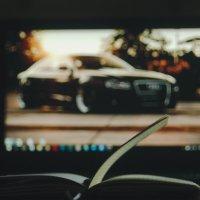 Desktop :: Влад