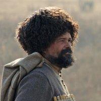 Атаман :: Роман Савоцкий