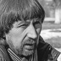 Славко. :: Николай Сидаш