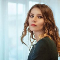 Средь шумного бала :: Вера Сафонова