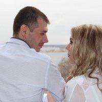 Это любовь :: Dr. Olver  ( ОлегЪ )