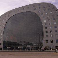 Rotterdam :: Андрей Бойко