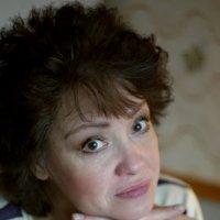 2 :: zwolena Мария Бондаренко