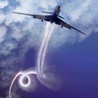 Aeroflot :: Евгений Пикаревский