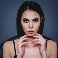 Beauty :: Кристина Аверина