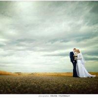 Свадебная :: Vyacheslav Krupin