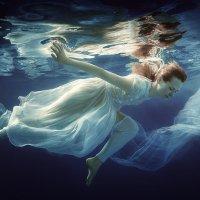 Light and darkness :: Дмитрий Лаудин