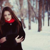 Winter Goodbye :: Ser Gun ...