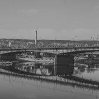 мост :: Артем