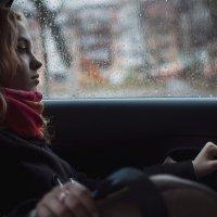 сквозь года с любовью :: Александр Касаткин