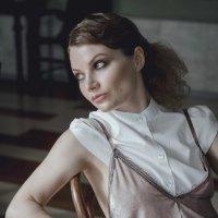 ... :: Юлия Сошникова