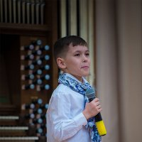 .... :: Татьяна Полянская