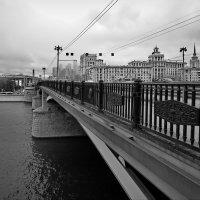 Архитектура :: Юрий Кольцов