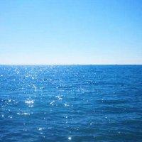 Черное море моё... :: татьяна