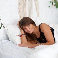 Моя Юля........... :: Екатерина Алексеенко