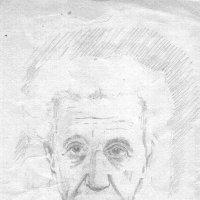 Как я учился рисовать :: Андрей Лукьянов