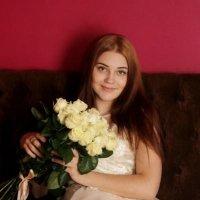 Фото :: Елена Савельева