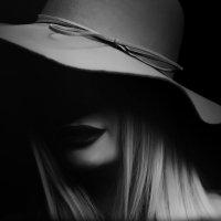 Light :: Мисак Каладжян