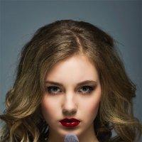 Beauty :: Евгений nibumbum