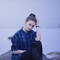 Sasha :: Карина Абрамчук
