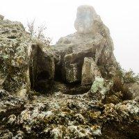 Солнечный камень :: Yoris2012 Lp.,by >hbq/