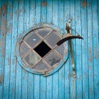 окно в историю :: Gleb