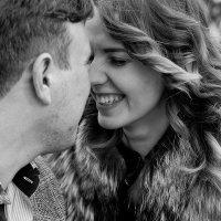Smile :: Ольга Кишман