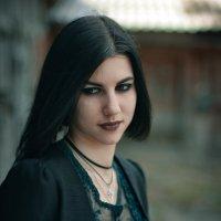 Марина Лытова :: АЛЕКСЕЙ ФОТО МАСТЕРСКАЯ