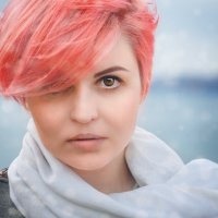 Sophia :: Irina Zinchenko