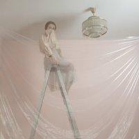 Christina series :: Karen Khachaturov