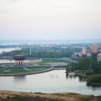 Утро :: Ольга Туманова