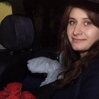 Счастливая мама :: Olga Kramoreva
