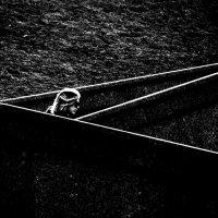"""Фотография из альбома """"Формы и детали"""" :: Сергей Елесин"""