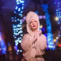 Win :: Ludmila Zinovina