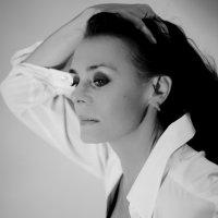А это я :: Оксана Пучкова