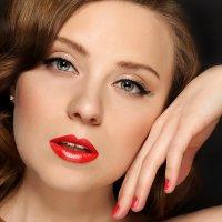 3 :: Katerina Lesina