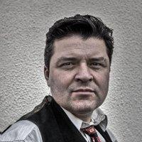 Мужские правила. :: Николай Фролов