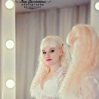 9 месяцев ! :: Inna Sherstobitova