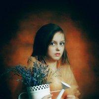 Beatrice :: Ruslan Bolgov