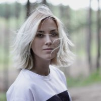 Ph: Irina K. :: Arina Kass
