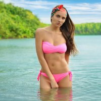 Лето, солнце, жара! :: Ильдар Шангараев