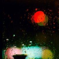 Дождь :: maxihelga ..............