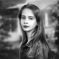 870 :: Лана Лазарева