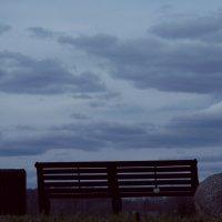 Одинокое сердце. :: Надежда Крылова