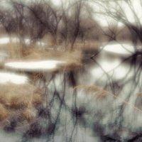 Такой апрель :: Андрей Селиванов
