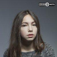 Маша :: Антуан Мирошниченко