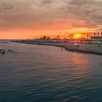 Черное море :: cfysx