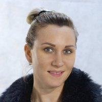 Маша :: Наталия Сарана