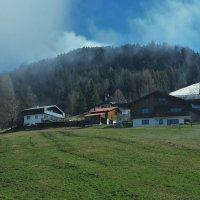 австрия :: kuta75 оля оля